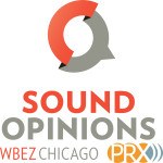 sound opinion podcast