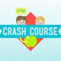 crash-course-logo-210x210